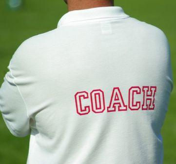 http://hamedsat.persiangig.com/document/Coach%20Shirt-90bartar.jpg