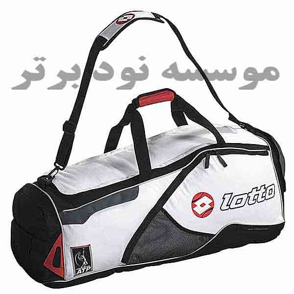 http://hamedsat.persiangig.com/document/bag.jpg